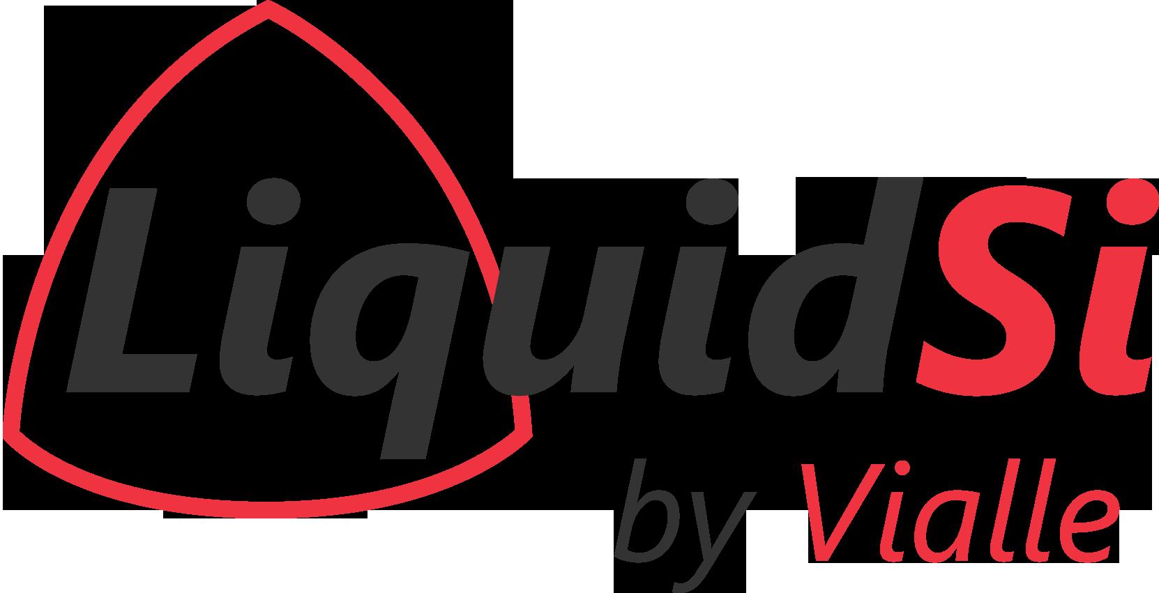 LiquidSi-logo