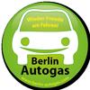 berlin-autogas.com
